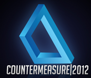 MDSec @ Countermeasure 2012