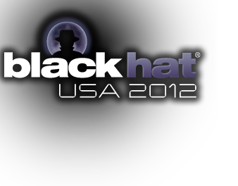 BlackHat USA 2012 – MDSec's WAHH Live Training