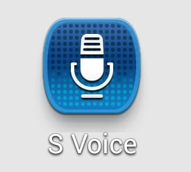 SQL Injection in Samsung Voice Framework Application