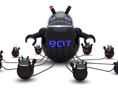 Building an IoT Botnet: BSides Manchester 2016