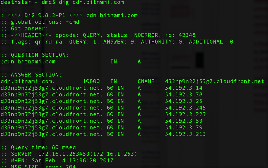 Domain Fronting Via Cloudfront Alternate Domains – MDSec