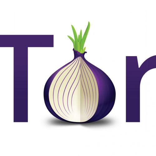 TOR Fronting – Utilising Hidden Services for Privacy