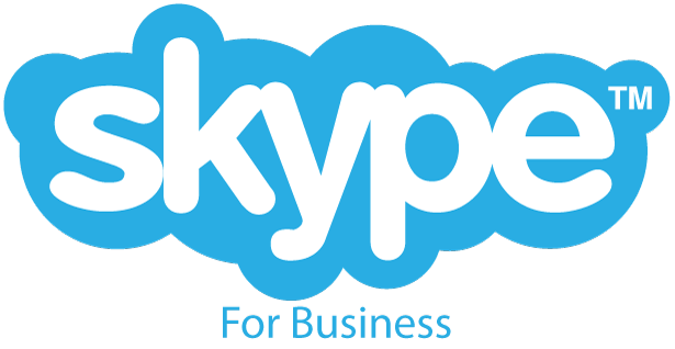 Penetration Testing Skype for Business: Exploiting the Missing Lync