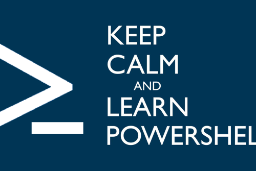 PowerShell DNS Delivery with PowerDNS