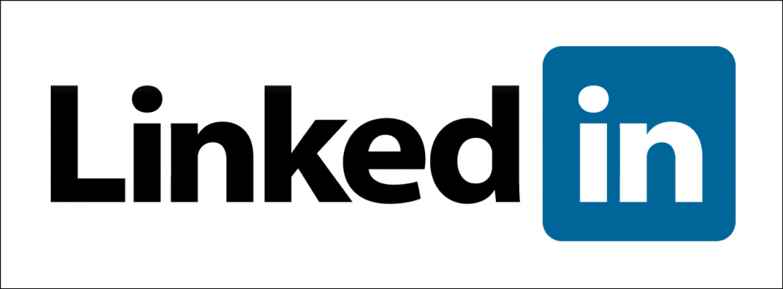 Reconnaissance using LinkedInt