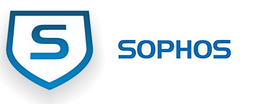 Advisory: CVE-2017-10927 – Sophos Web Appliance PPD Injection