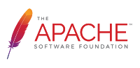 Penetration Testing Apache Thrift Applications