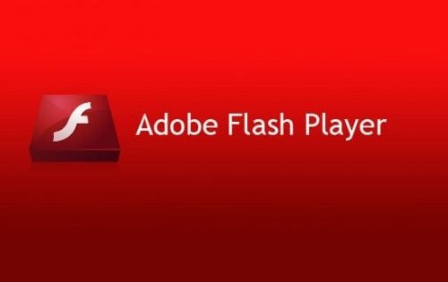 Adobe Flash Exploitation, Then and Now: From CVE-2015-5119 to CVE-2018-4878