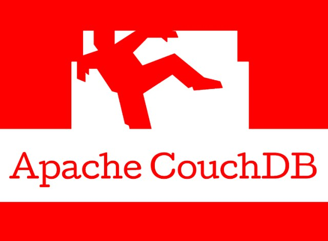 Advisory: CVE-2018-8007 – Apache CouchDB Remote Code Execution