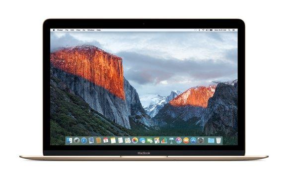 Disabling MacOS SIP via a VirtualBox kext Vulnerability