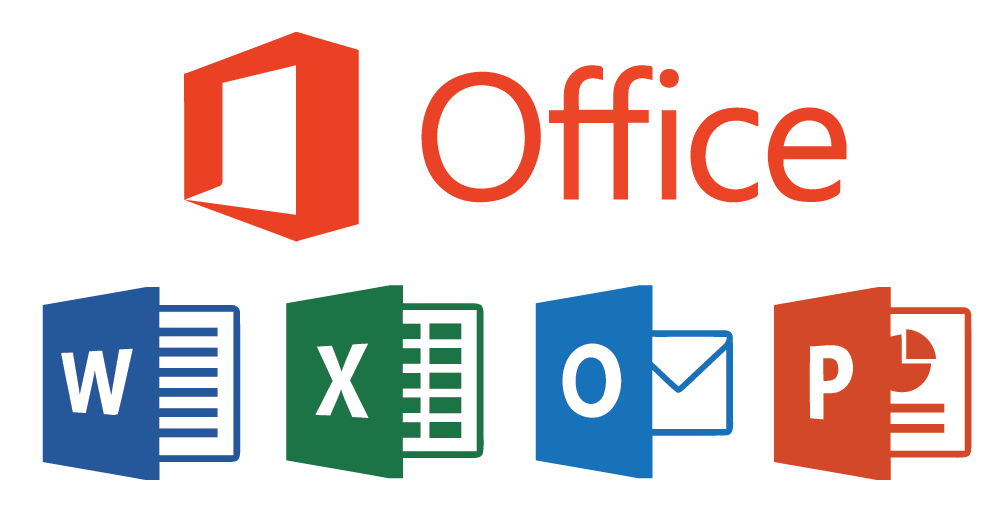 Escaping the Sandbox – Microsoft Office on MacOS