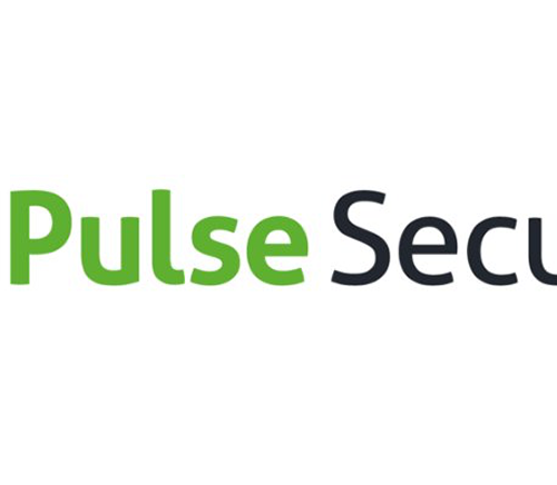 Advisory: CVE-2018-7572 – Pulse Secure Client Authentication Bypass