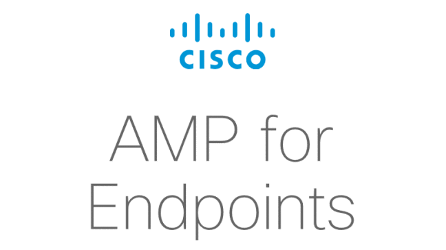 Cisco AMP – Bypassing Self-Protection