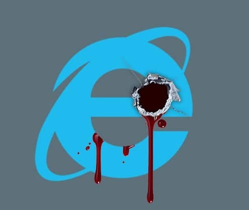 External C2, IE COM Objects and how to use them for Command and Control