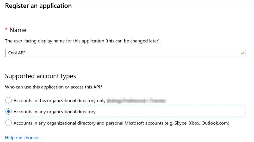 Introducing the Office 365 Attack Toolkit – MDSec