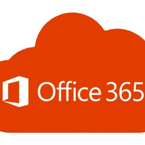 Introducing the Office 365 Attack Toolkit