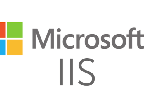 IIS Raid – Backdooring IIS Using Native Modules
