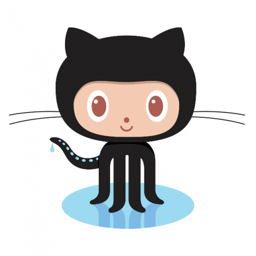 Offensive Development with GitHub Actions