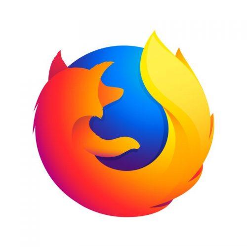 Abusing Firefox in Enterprise Environments